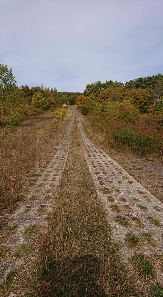 Panzerplatten mit Knöchelbrech-Option (c) Borderland