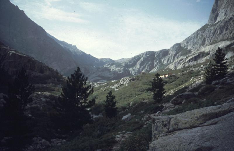 Wie schön kann Landschaft sein? (c) Birgit Lachner / Wiki Commons